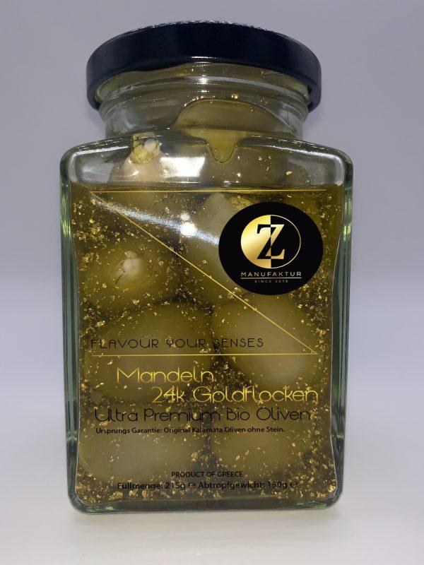 goldflocken