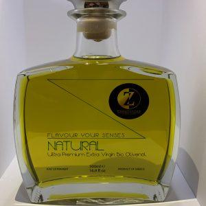 Olivenöl NATURAL