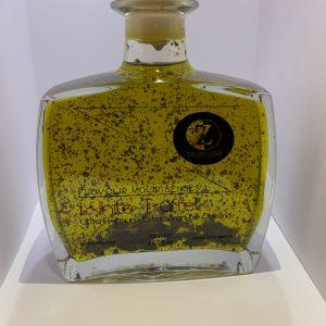 Ultra Premium Olivenöl White Trüffel